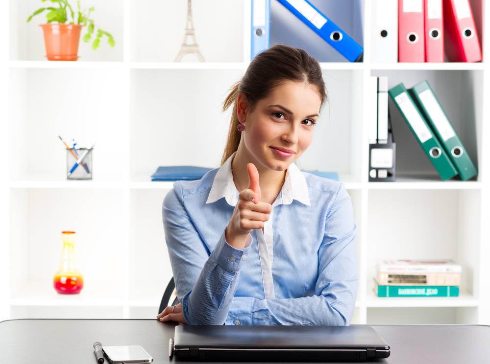 Tarifa plana en asesoramiento legar para empresas y familias