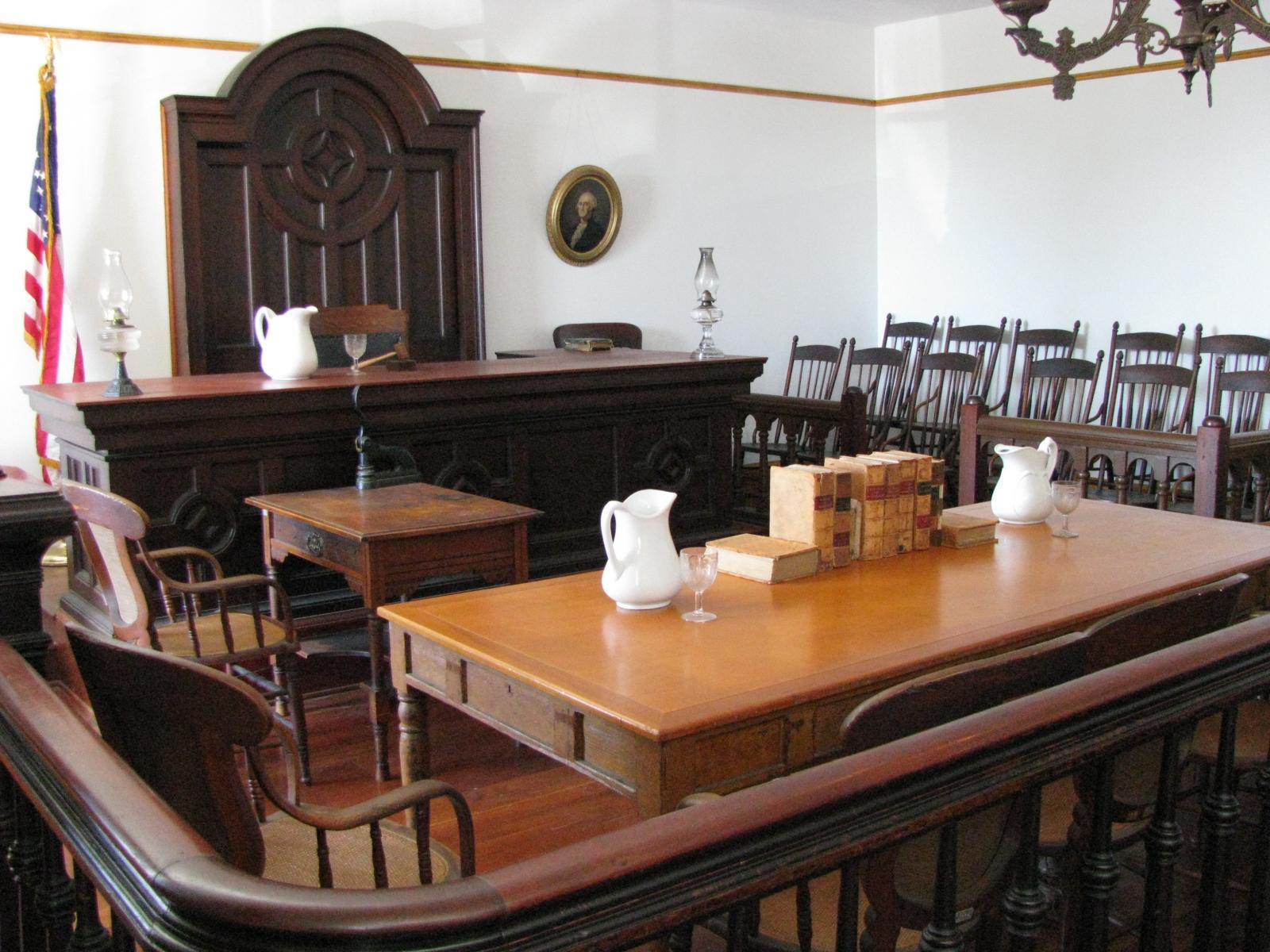 La nueva  ley sobre herencias del País Vasco