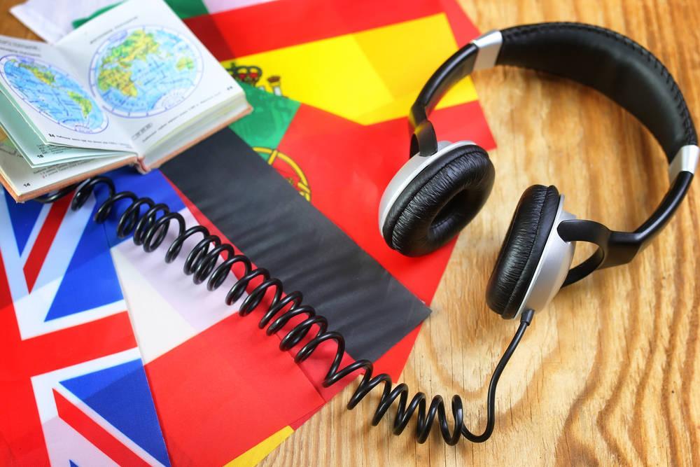 Traductores jurados, ¿qué y para qué?