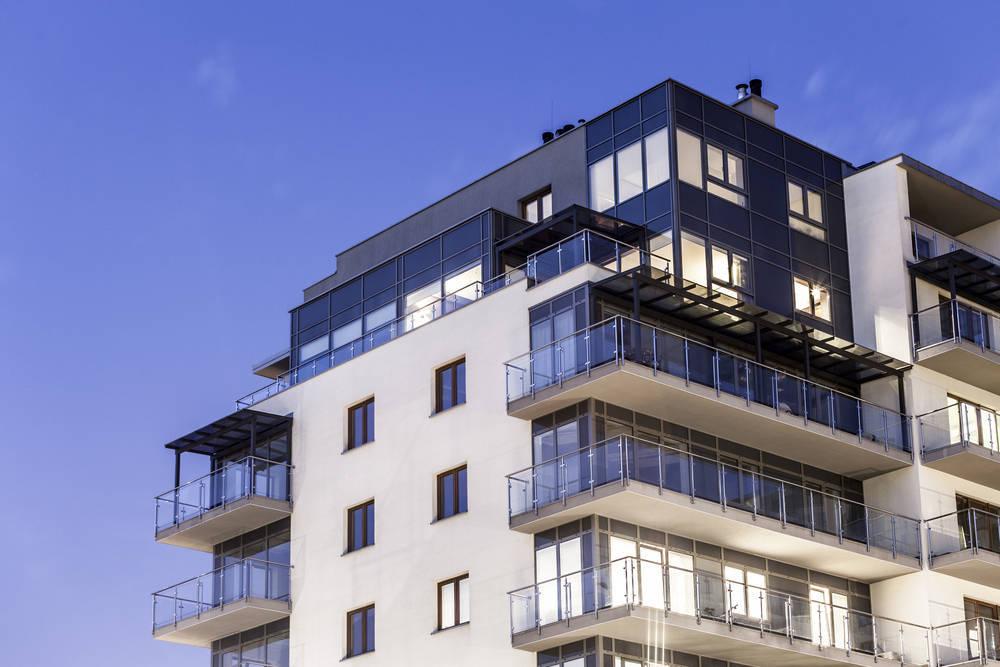 Una inmobiliaria de calidad