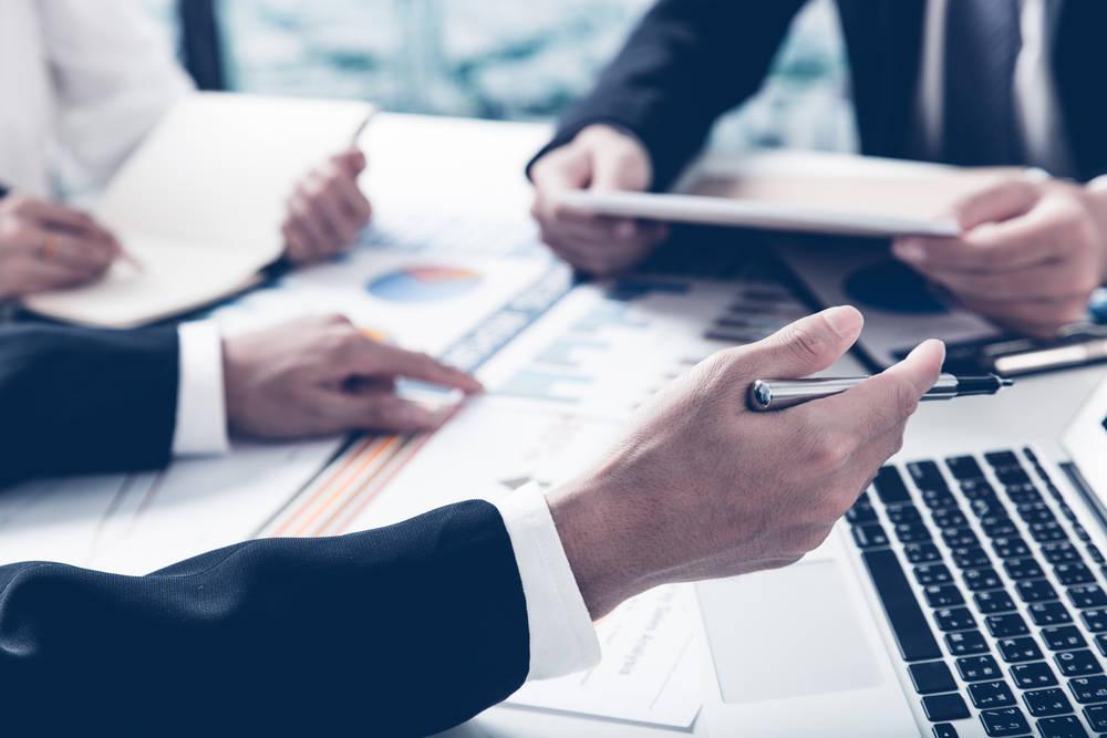 Las nuevas tecnologías en el sector legal y jurídico