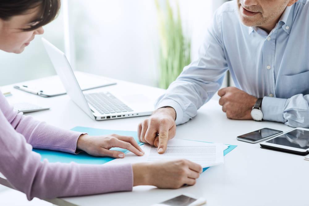 Si eres freelance, déjate asesorar por un gestor