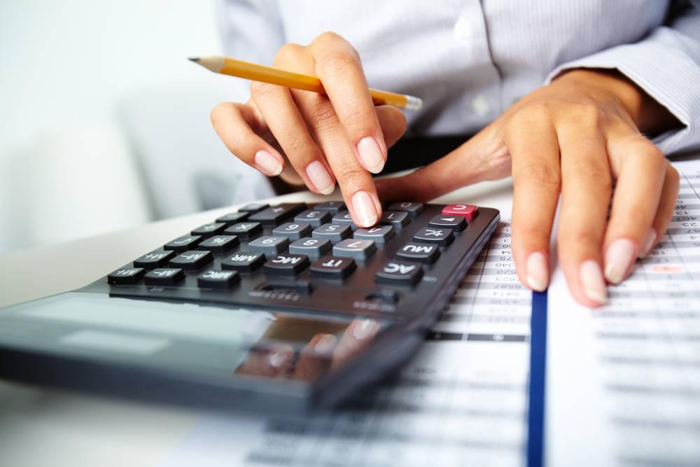 Automatiza la gestión de la contabilidad de tu empresa