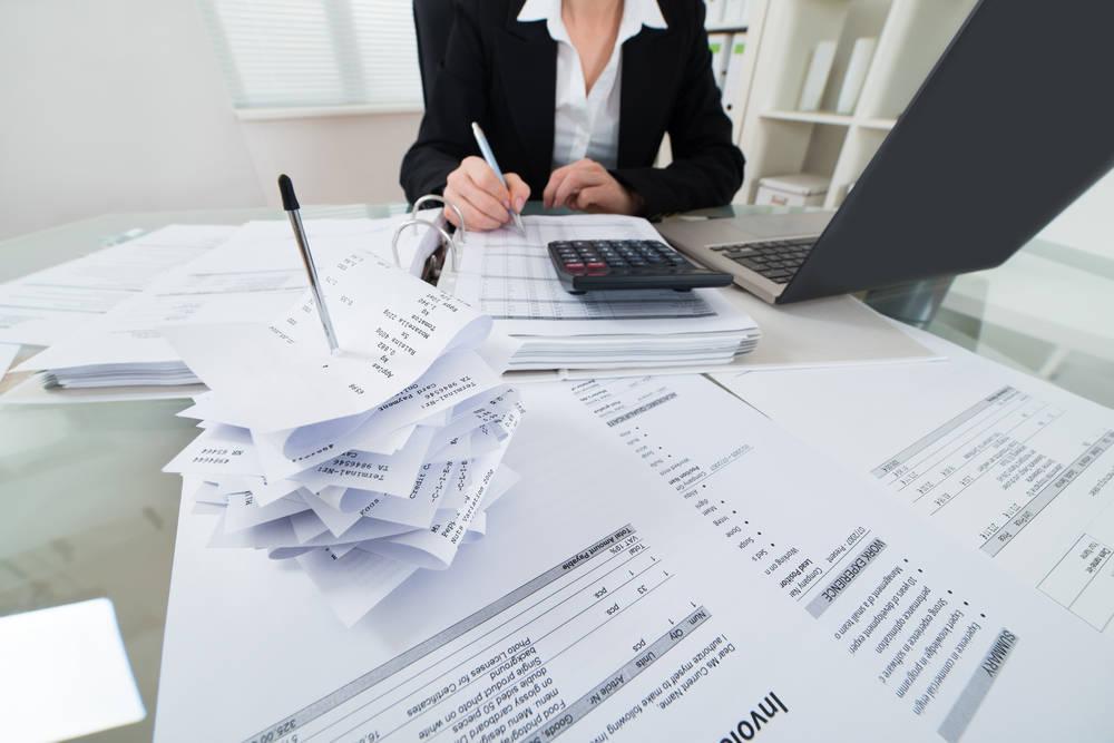 Ziclope te ayuda con la gestión y facturación de tu empresa