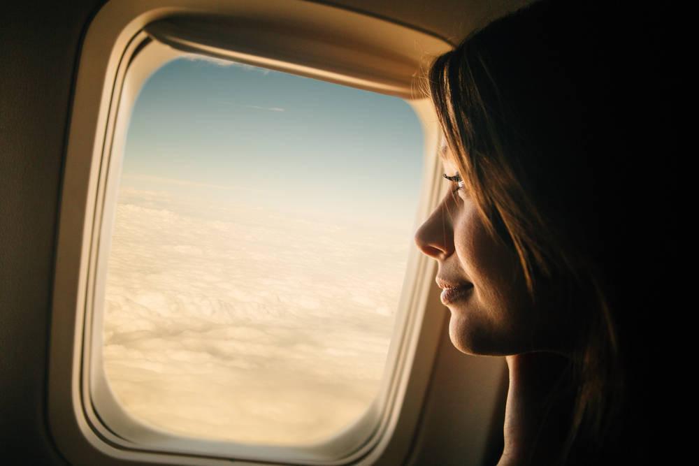 Cómo reclamar a la Compañía Aérea por Pérdida de Conexión