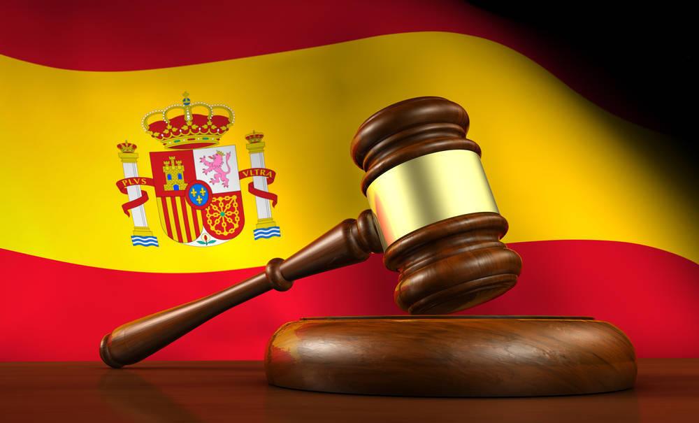 Derecho Constitucional, una necesidad para la ESO