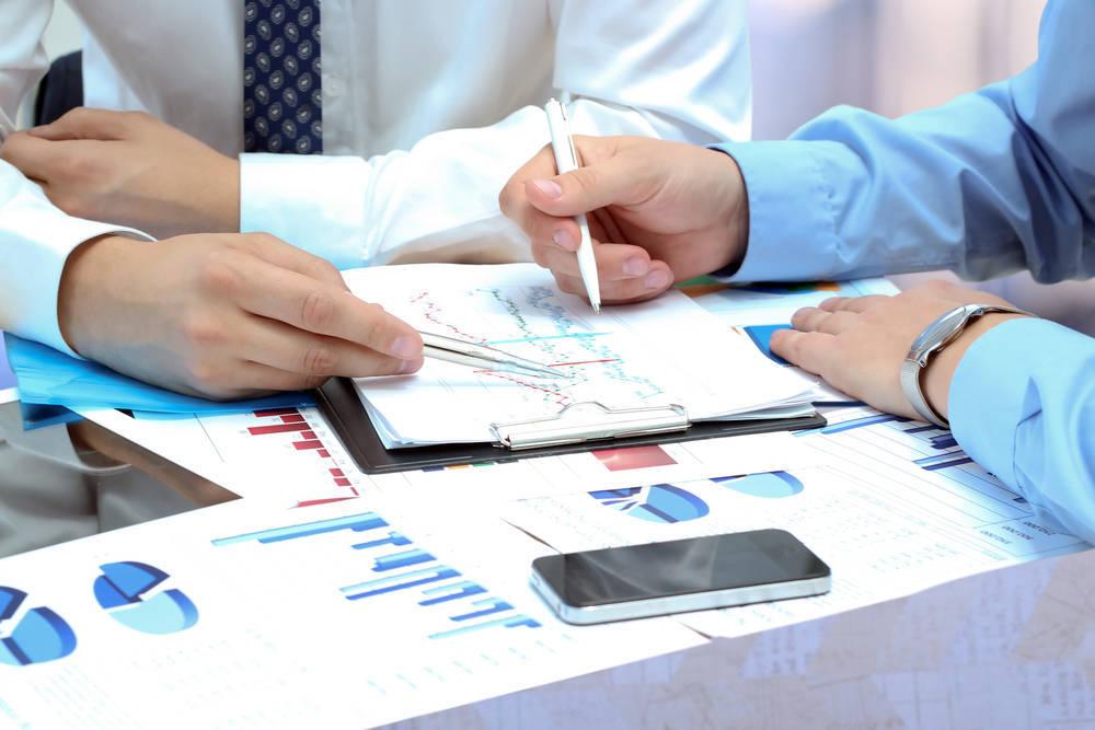 La asesoría dentro del entorno empresarial