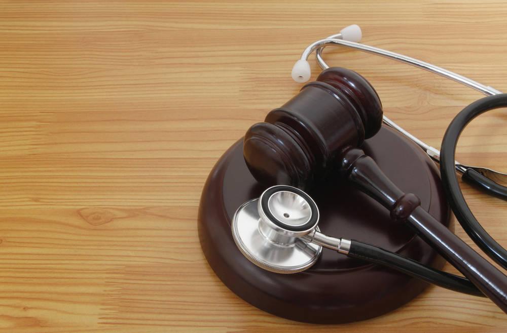 Cómo denunciar una negligencia médica