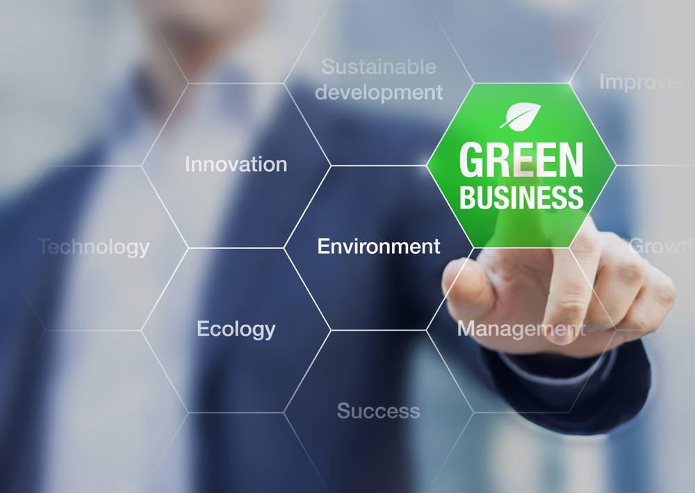 La complejidad del sistema legal medioambiental