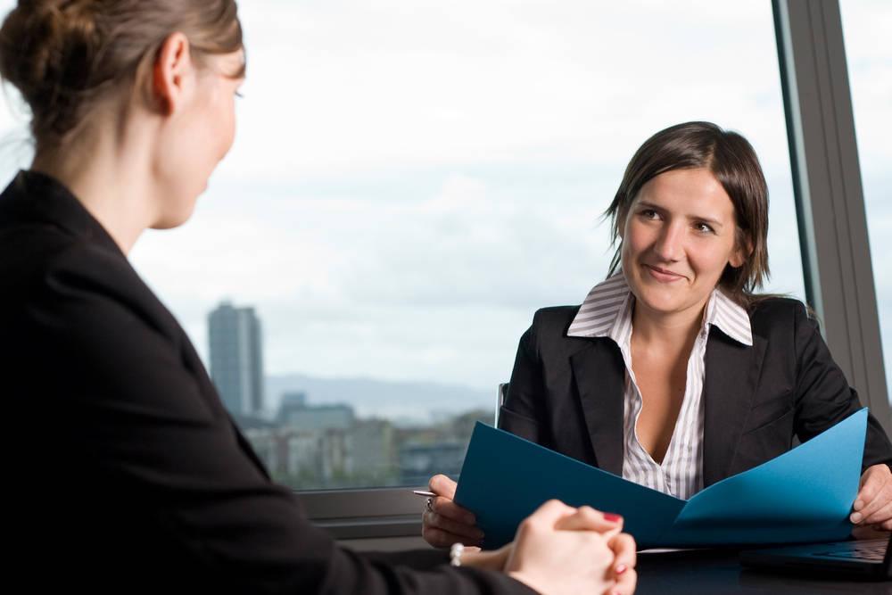 La verdad sobre la profesión de procurador