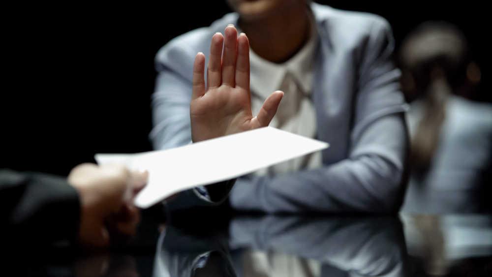 Otra normativa más que carga al empresario de responsabilidad
