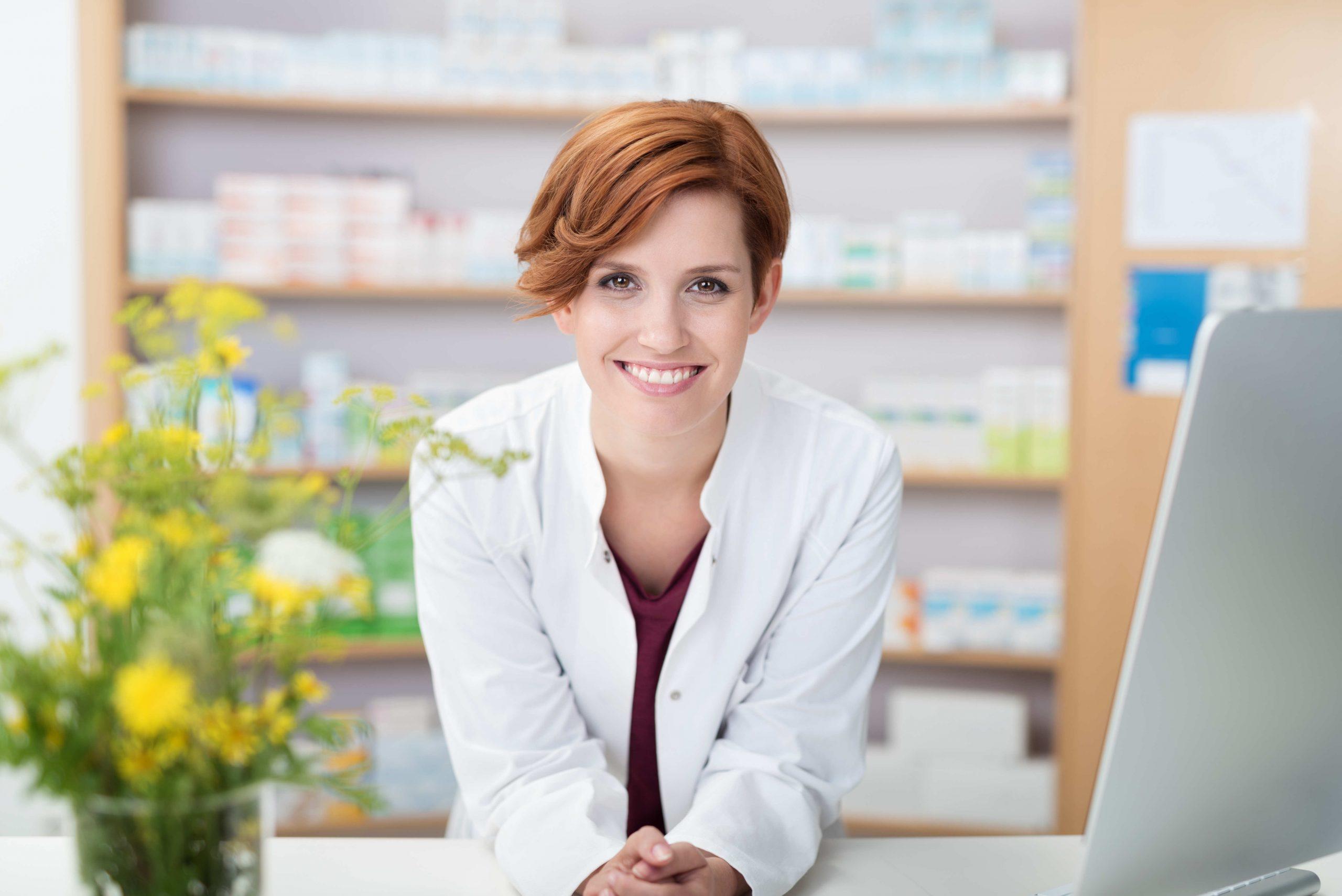 Cómo elegir la mejor asesoría para tu farmacia