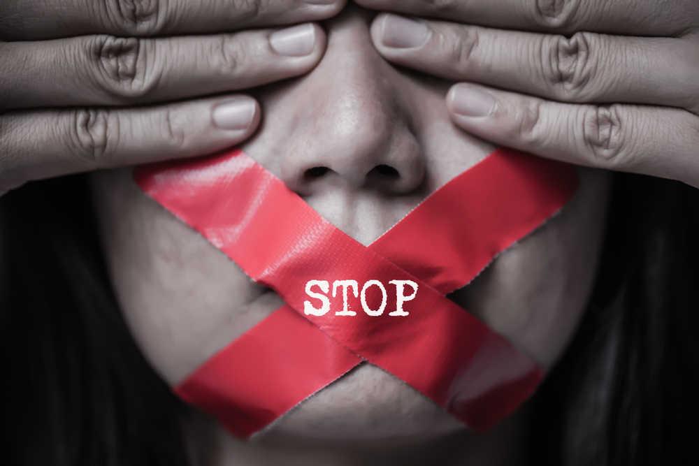 Potenciar la confianza en la ley, principal medio para evitar el miedo si sufrimos violencia de género