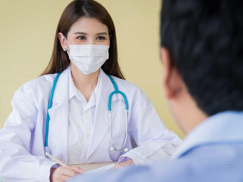 Seguros de salud para familias, todo lo que debes saber