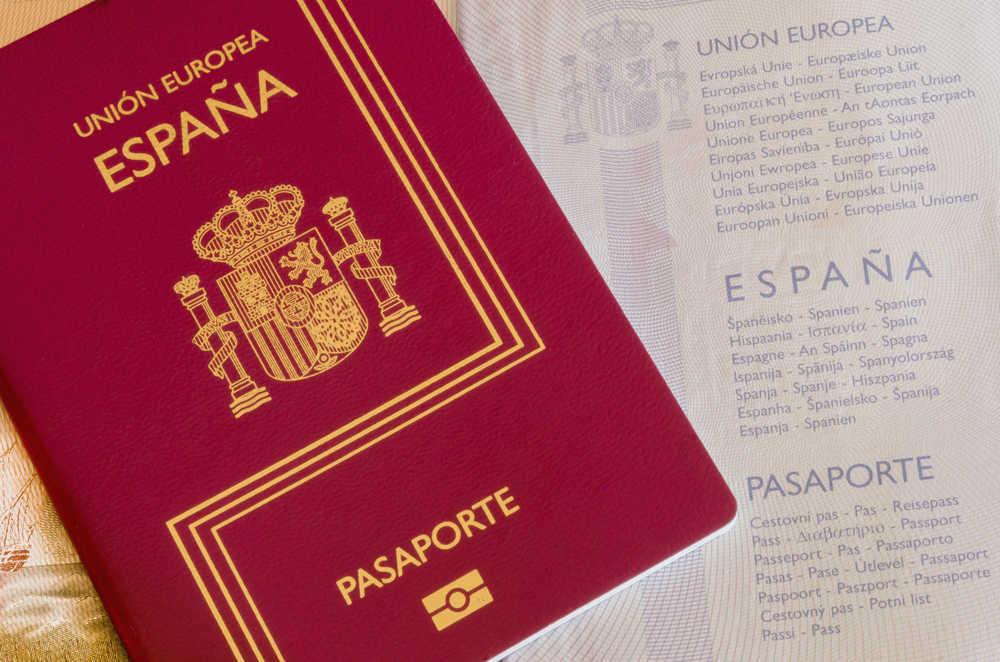 Emprendedores: ¿Cómo conseguir una visa para comenzar tu negocio en España?